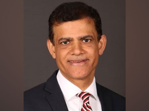 Anuj Puri, Chairman - CII Real Estate Confluence 2021 and Chairman - ANAROCK Property Consultants