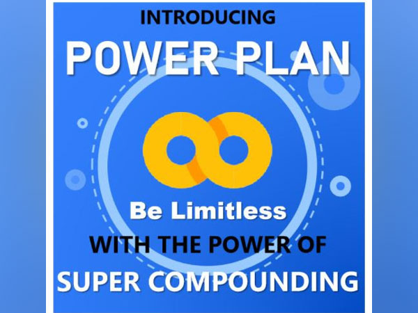 EquityPandit Power Plan