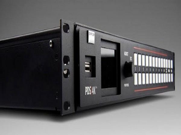 PDS-4K persp gradient - HD