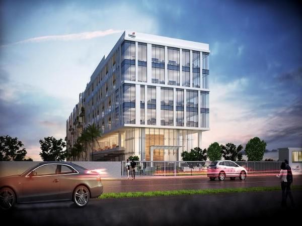 Century Real Estate unveils Century Horizon in North Bengaluru