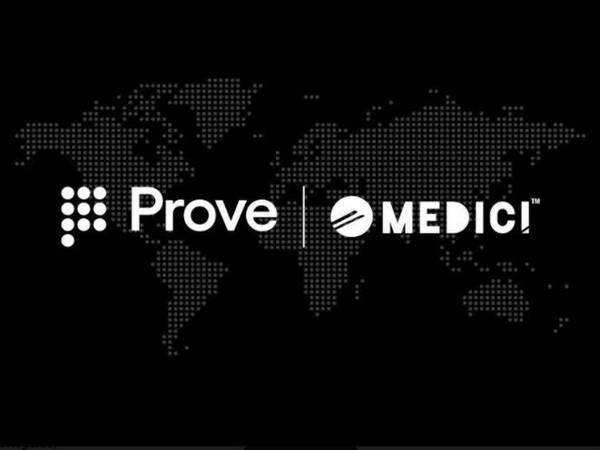 Prove acquires MEDICI Global