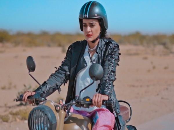 Pyar Naiyon Mileya