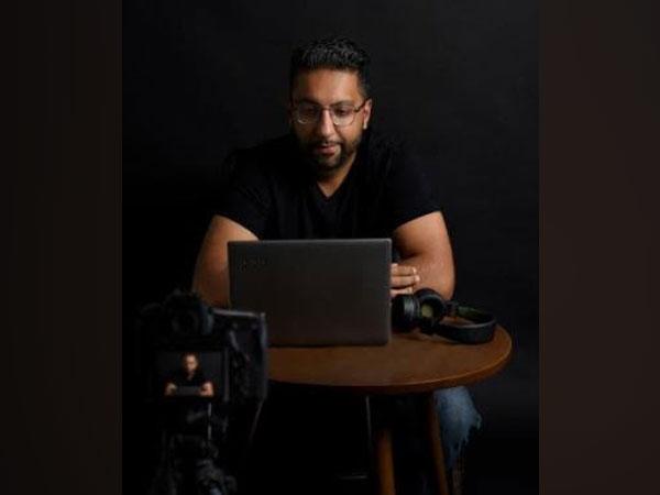 Rohan Bhardwaj, Director - betterthanPeter Podcast