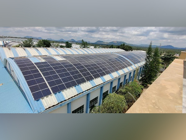 Solar - The future