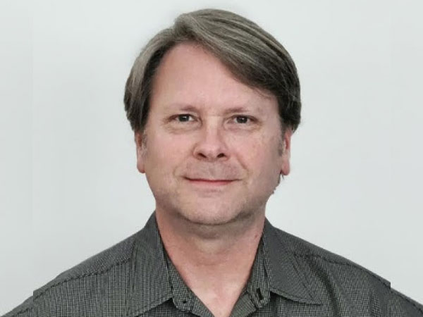 Mr. Timothy Prentice, Vice President - Design, TVS Motor Company