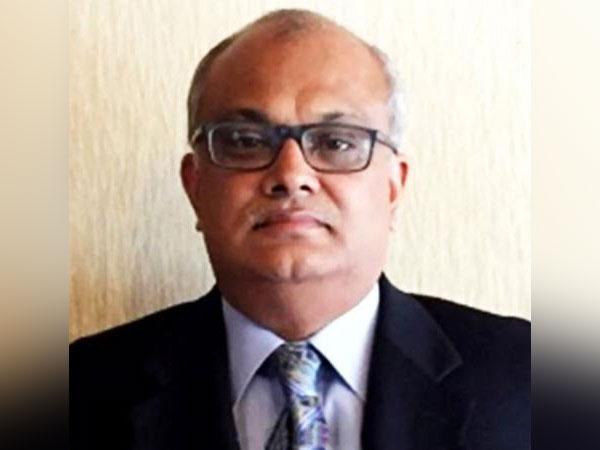 Manoj Patodia, Chairman - TEXPROCIL