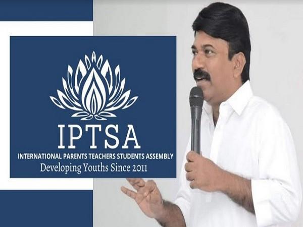 IPTSA