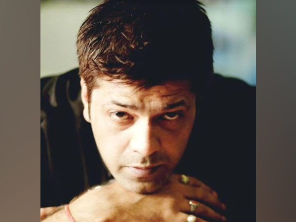 Director Nalin Singh