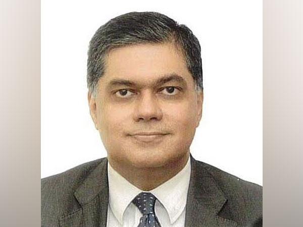 Goswami, Director - Public Policy, Cyril Amarchand Mangaldas