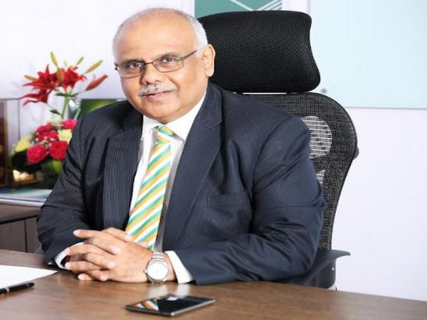 Abhik Mitra, MD & CEO, Spoton Logistics