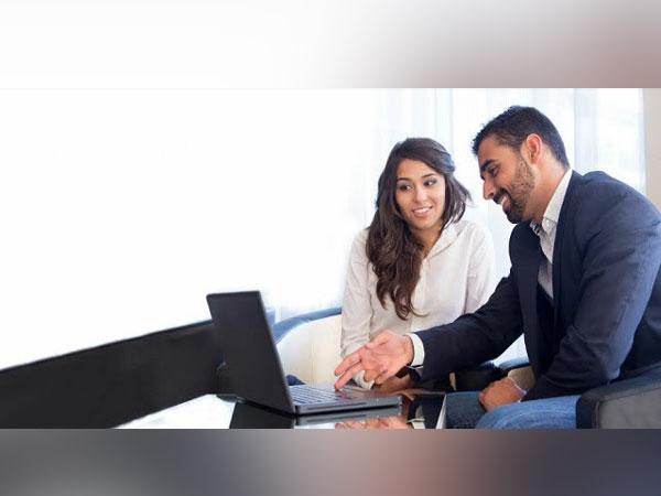 Bajaj Finance FD offers FD interest rates up to 7.25 per cent