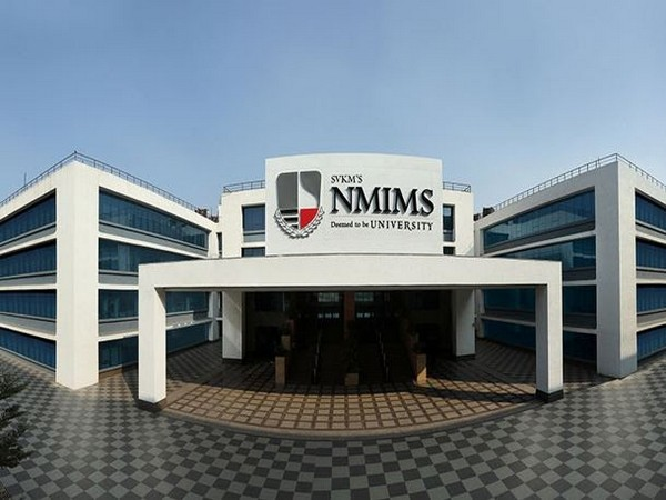 Create your own digital world with Animation and VFX Program from NMIMS