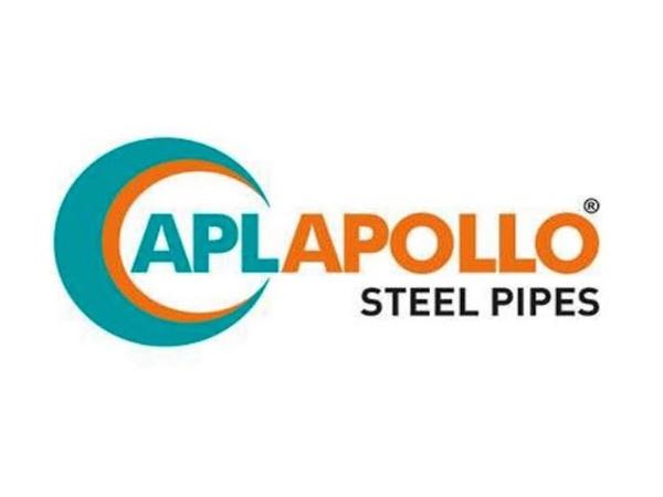 APL Apollo