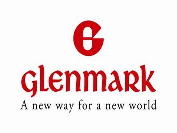 Glenmark logo