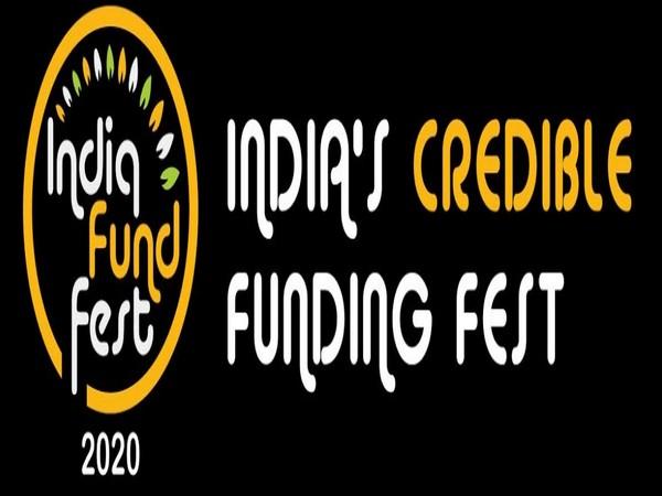 India Fund Fest