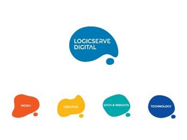 Logicserve Digital