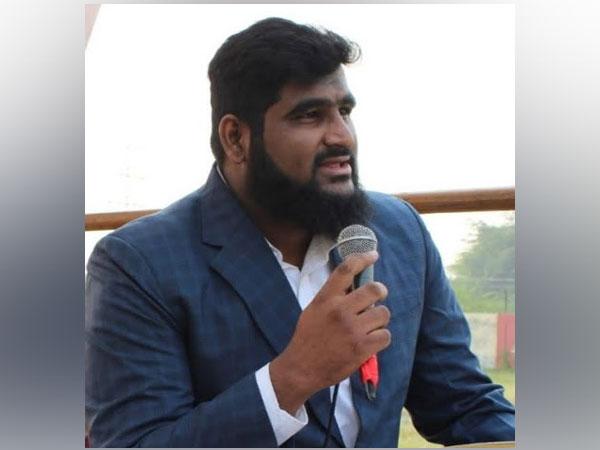 Faizan Chaudhary