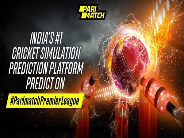Parimatch Simulation Reality League