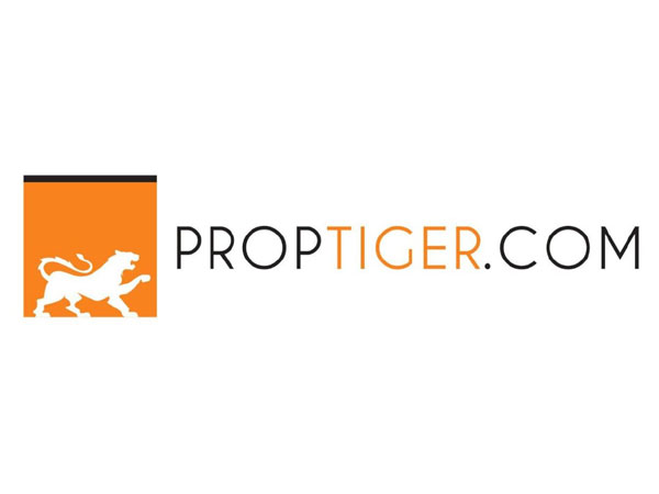 "Post the grand success of offline edition, PropTiger launches online version of its ""Right to Home 2021 expo"