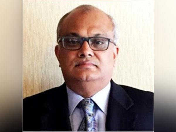 Chairman of TEXPROCIL Manoj Patodia