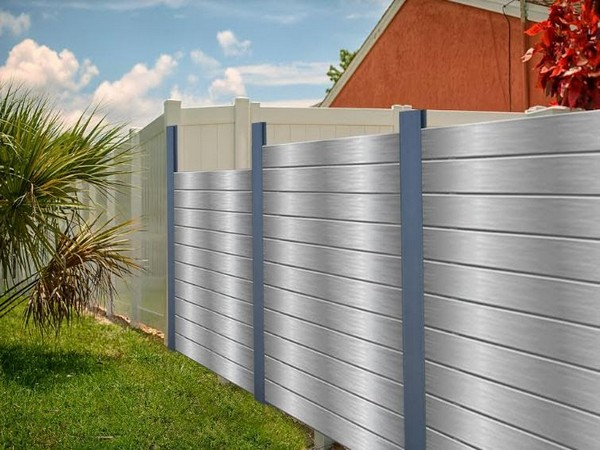 APL Apollo Fencing Solutions