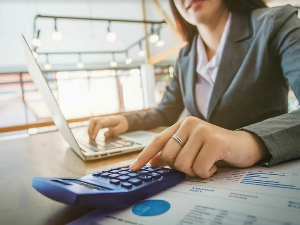 Bajaj Finance Online FD offers interest rates up to 7.25 per cent