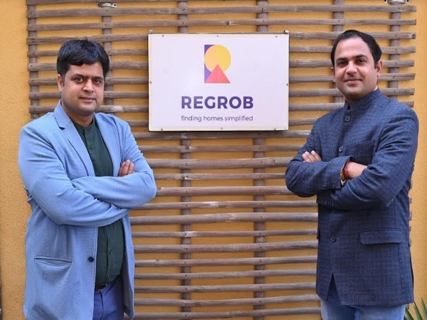 ReGrob Team