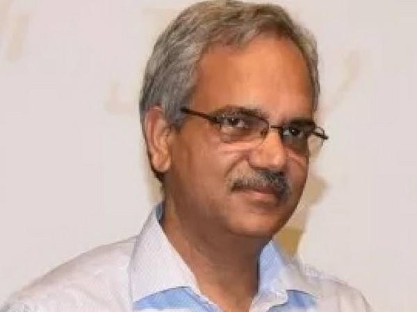 Ranbir Singh - Delhi Chief Electoral Officer (CEO)