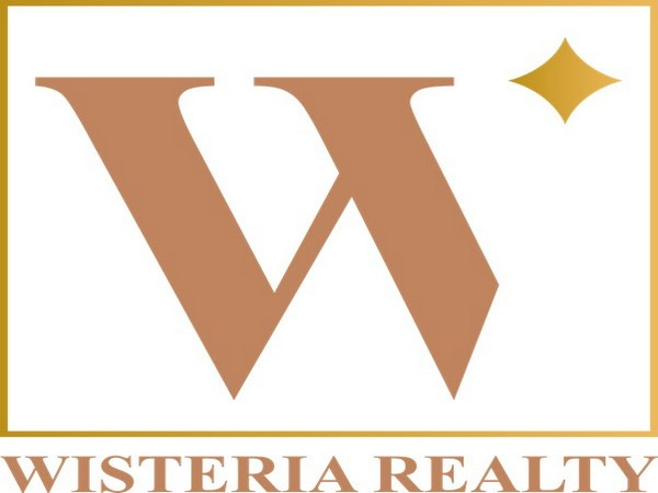 Wisteria Realty - 50 years of International Trust
