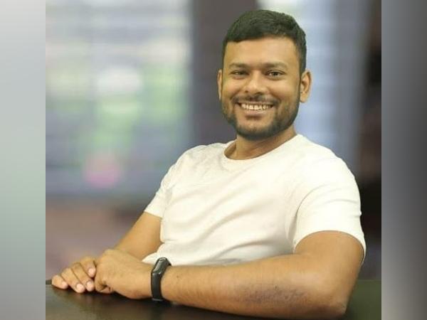 Ramanuj Mukherjee, CEO at LawSikho