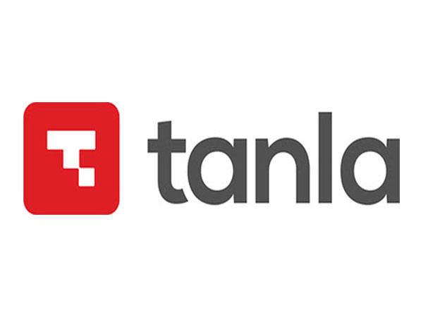 Tanla Platforms Limited
