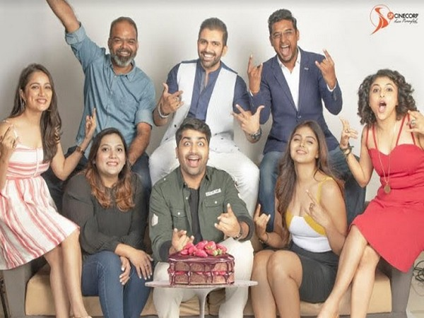 Vickida No Varghodo All Set To Be The Most Anticipated