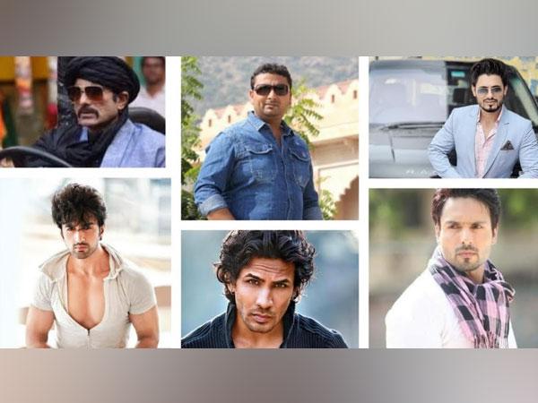 Web-series 'Udhamgarh' main star cast