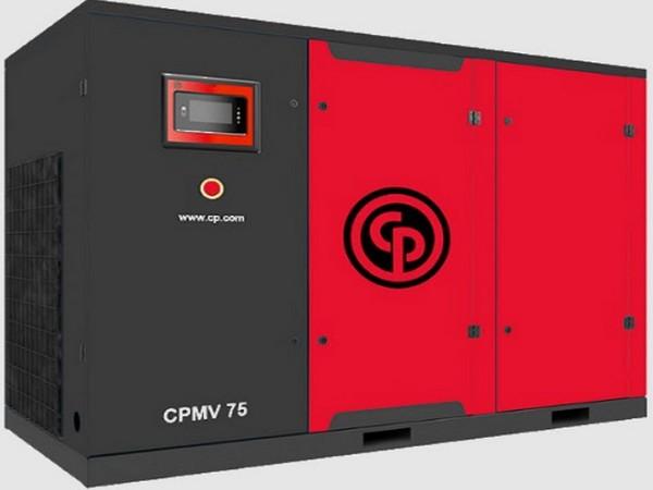 CPMV 75 PM (2020)