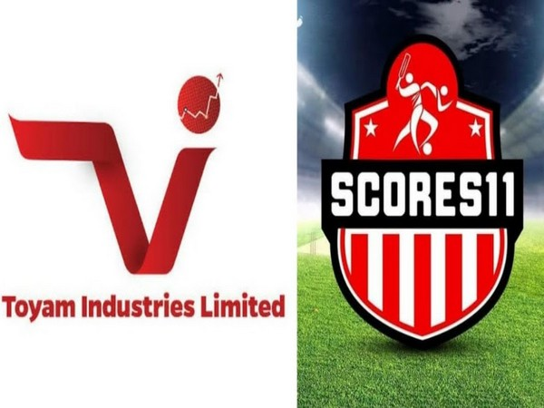 Toyam Industries Limited launches 'Scores11'