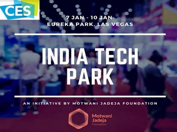 India Tech Park