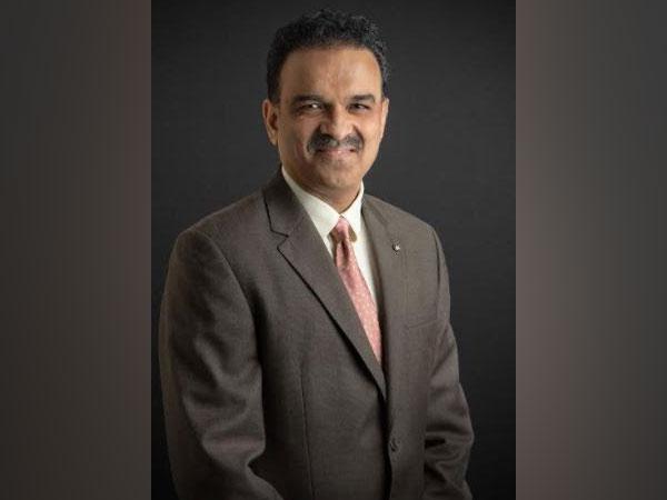 Kamlesh Rao, MD & CEO, Aditya Birla Sun Life Insurance
