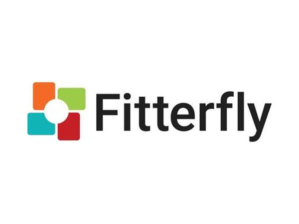 Fitterfly logo