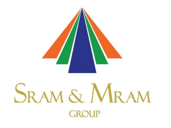 SRAM & MRAM Group