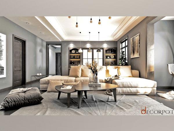 Interior Designers in Bangalore - Decorpot