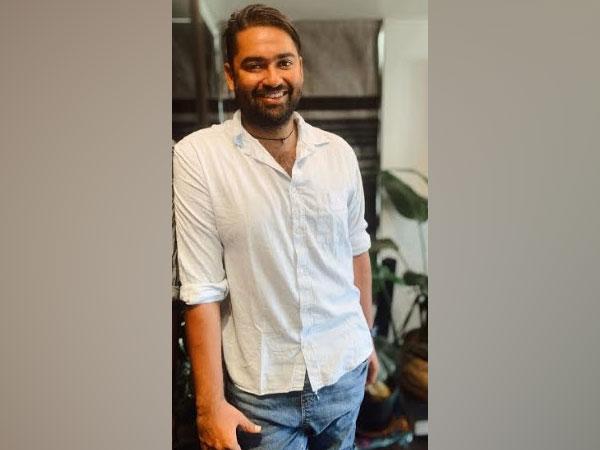 Varun Khanna, CMO of Fullife Healthcare