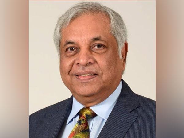 Dr Pradeep Chowbey, Max Super Specialty Hospital, Saket, New Delhi