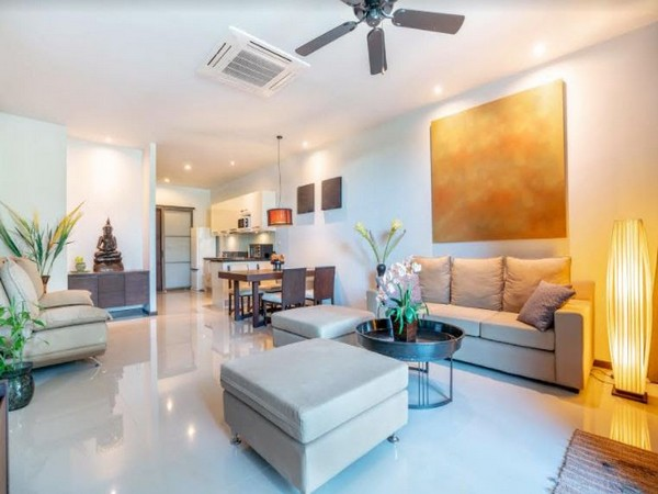 FabModula - Modern luxury Interior Designers in Bangalore