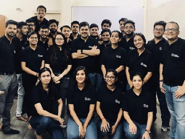 Digital Gurukul Team