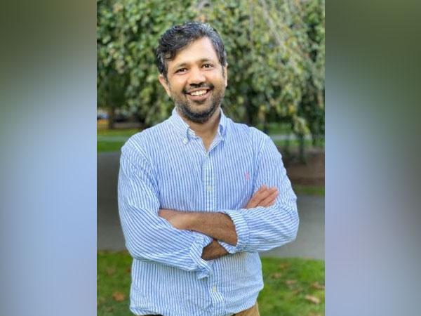 Nirmit Parikh, CEO & Co-founder, Apna