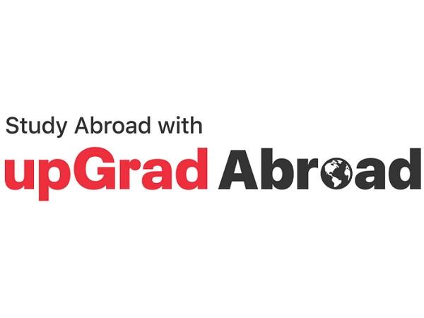 upGrad Study Abroad Program