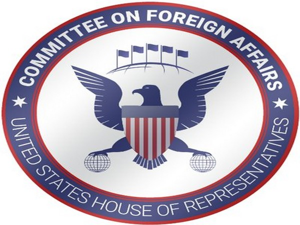 US House Foreign Committee