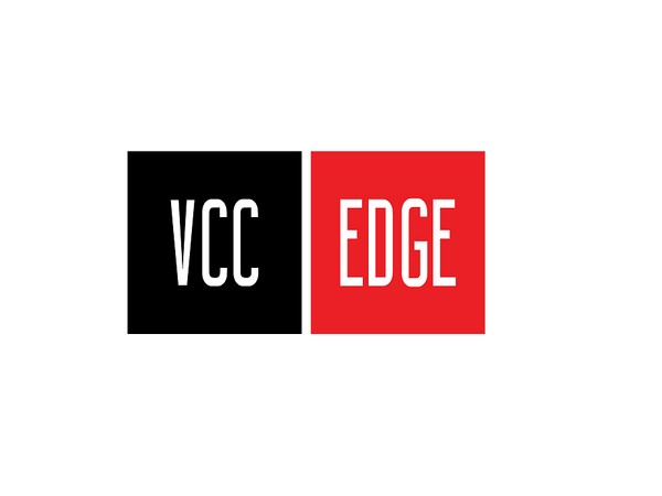 VCCEdge  logo