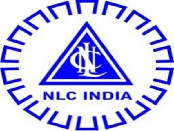 NLCIL logo. (Image/Twitter)
