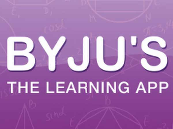 Byju's has seen a sharp increase in both its paying customers and free users in recent days.